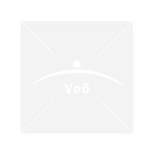"""Rundrohr nahtl. ASTM A790 1.4462  3/4"""" SCH-10S Ursprung: EU/JAP/KOR 26,67 x 2,11 mm, R/L 5-7 m"""